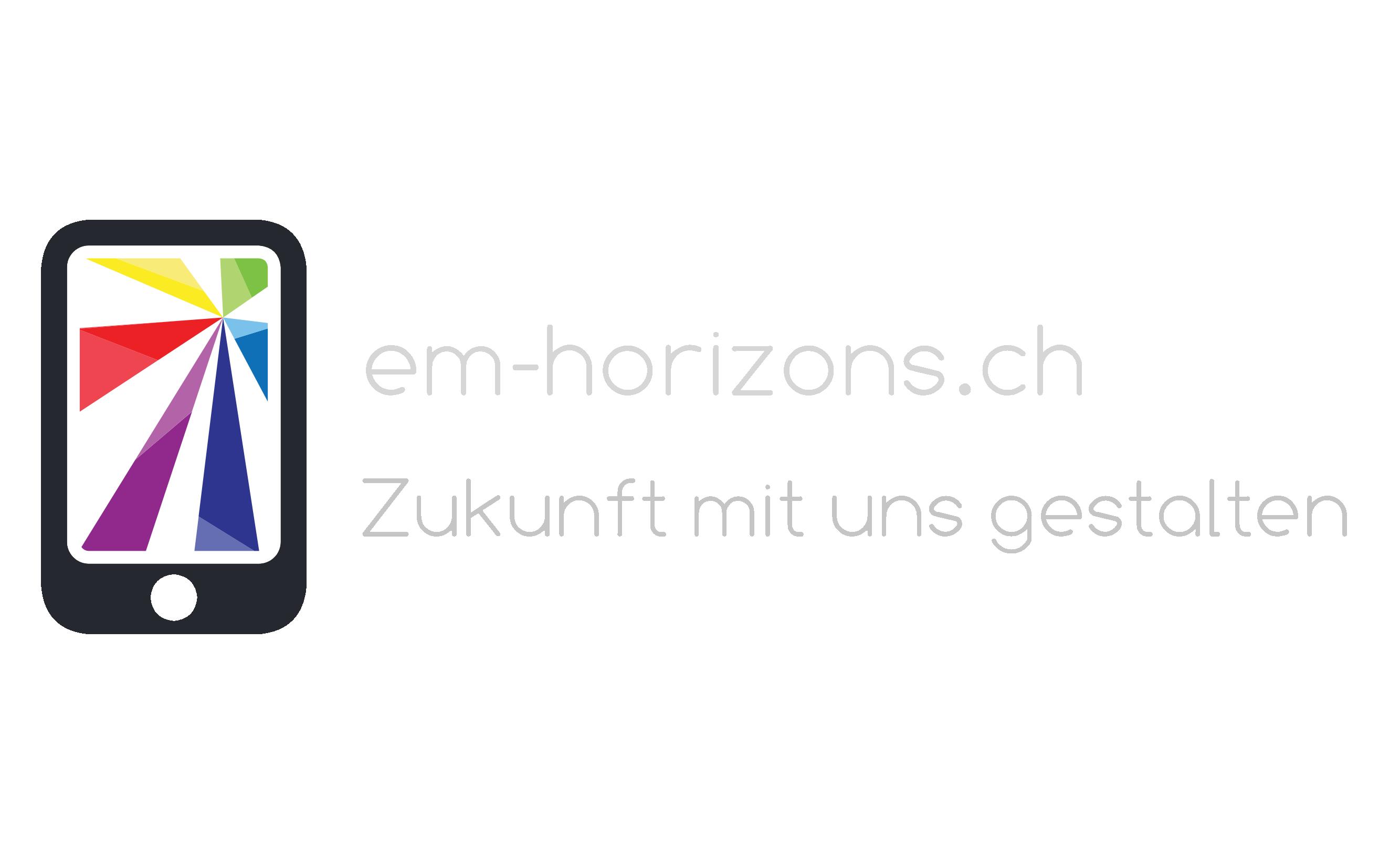 em-horizons.com